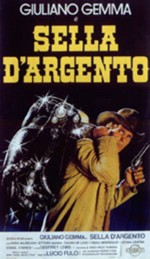Sella d'Argento DVD cover